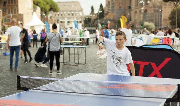 Read more about the article Sport di tutti